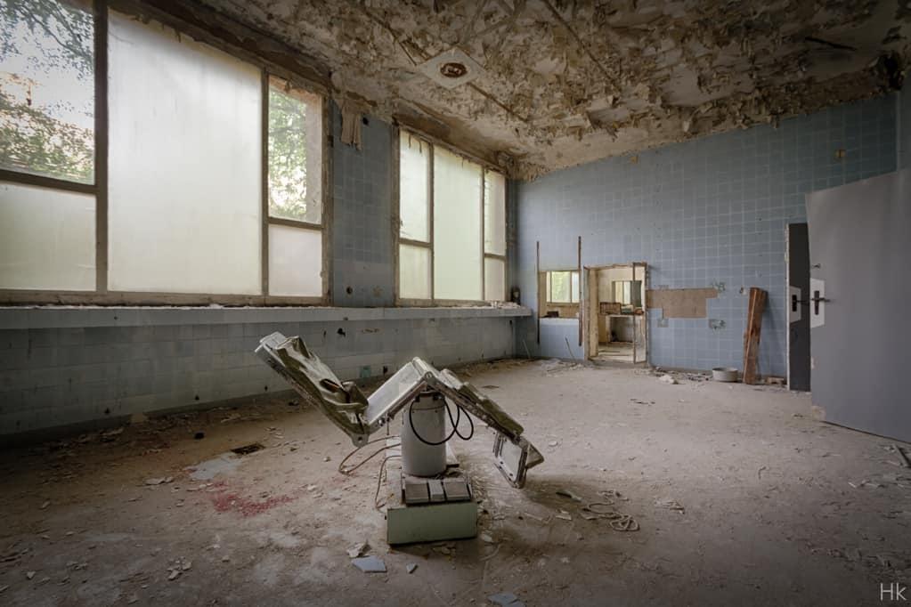 CCCP Hospital-8