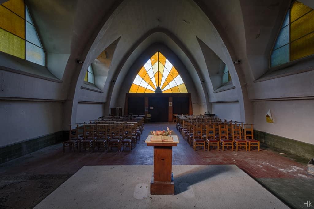 chapelle-des-mineurs-3