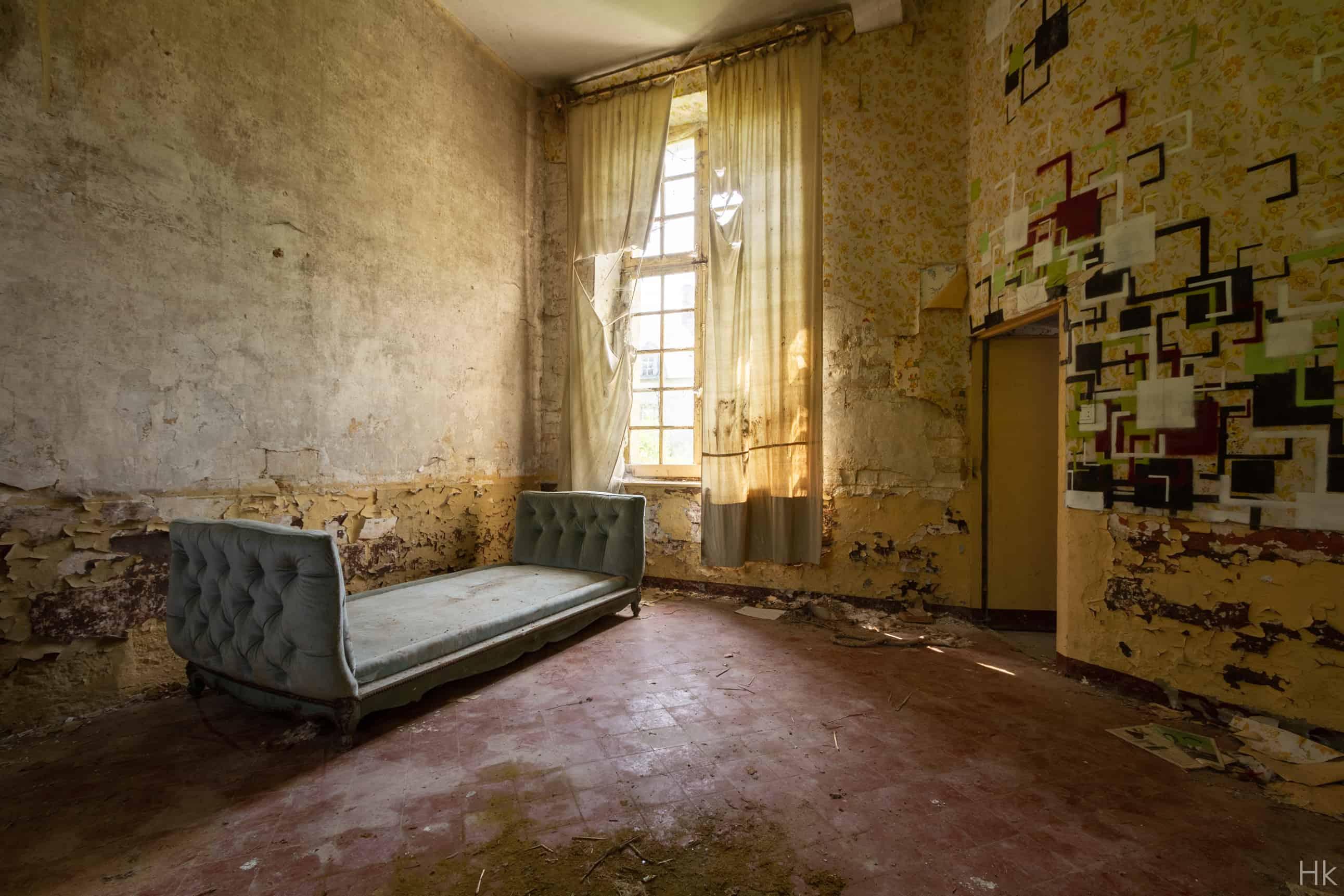 Chateau Martin Pecheur-8