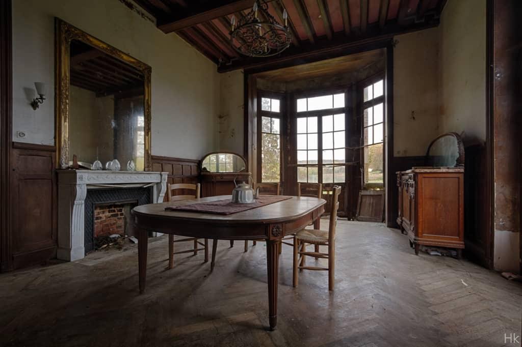 Chateau Sanglier-11