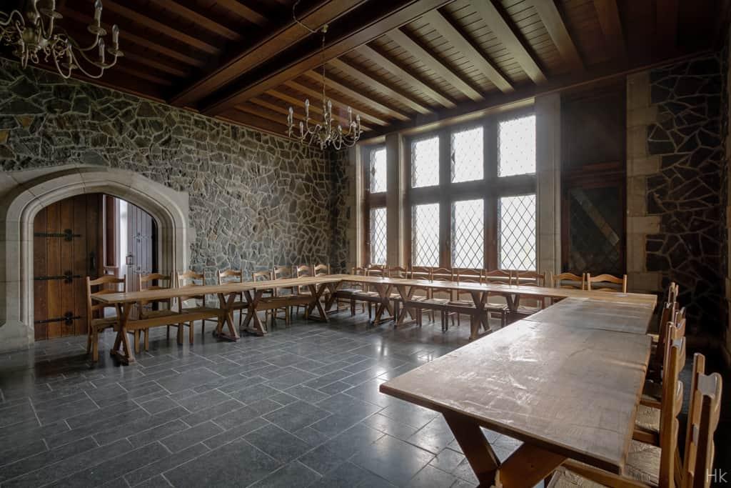 Chateau de guerre-1