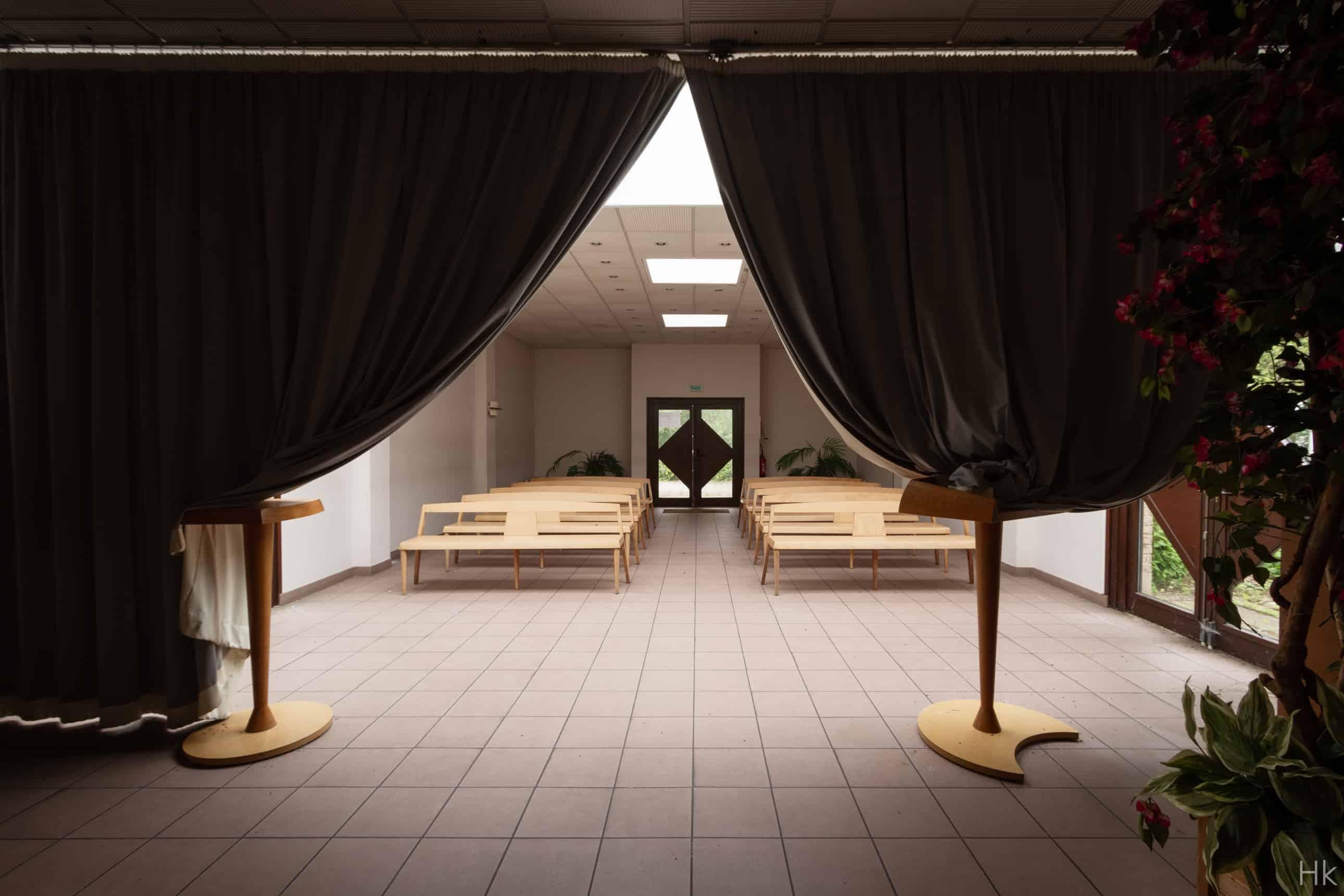 Crematorium oublié-15