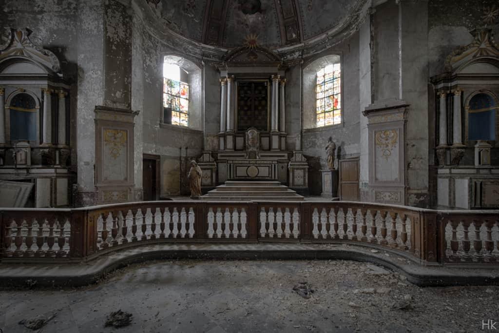 Eglise du solitaire-1