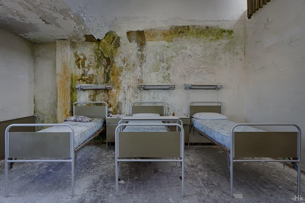 Green Hospital-19