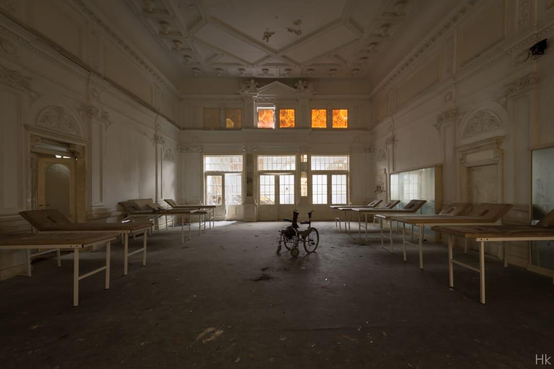 Haus der Anatomie_-2
