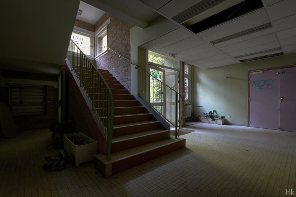 Hostellerie du Paon-13