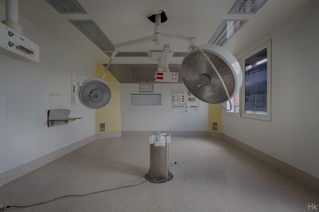 lock-down-hospital-35