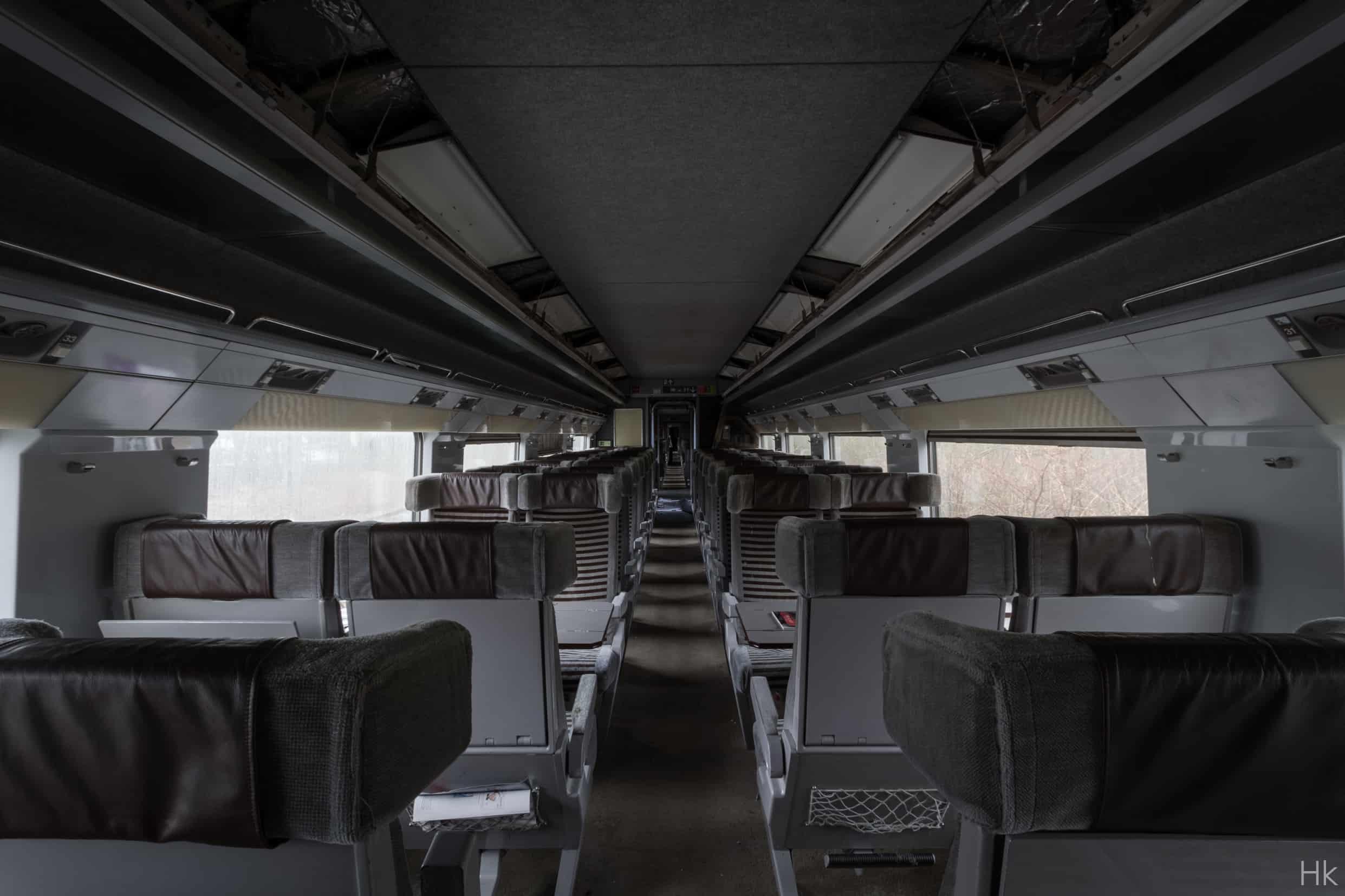 Lost Eurostar-9