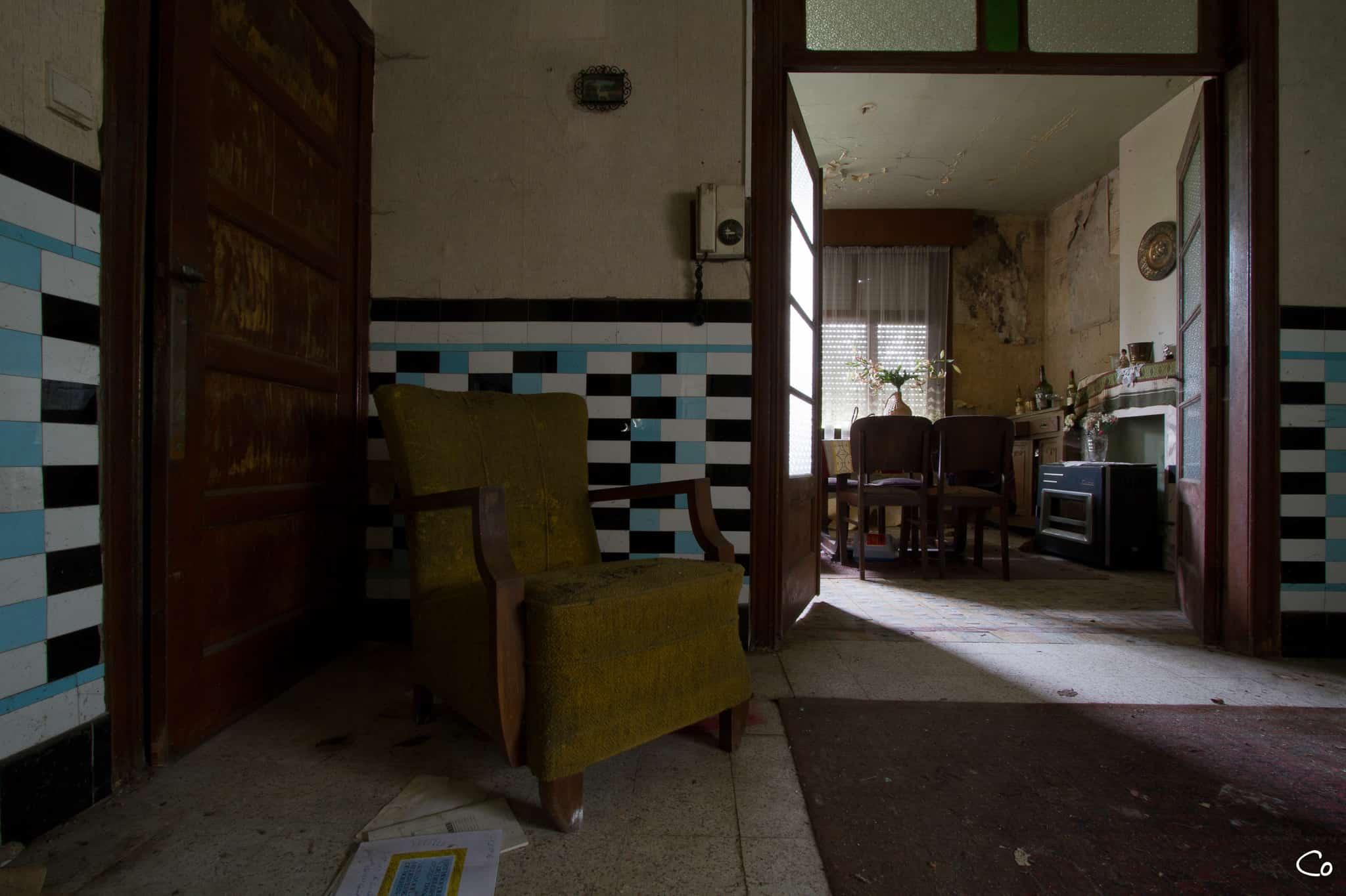 Maison Petrus-13