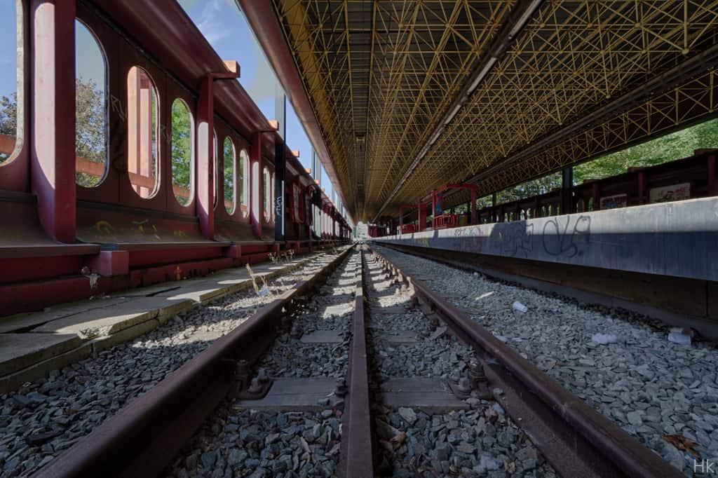 metro-see-3