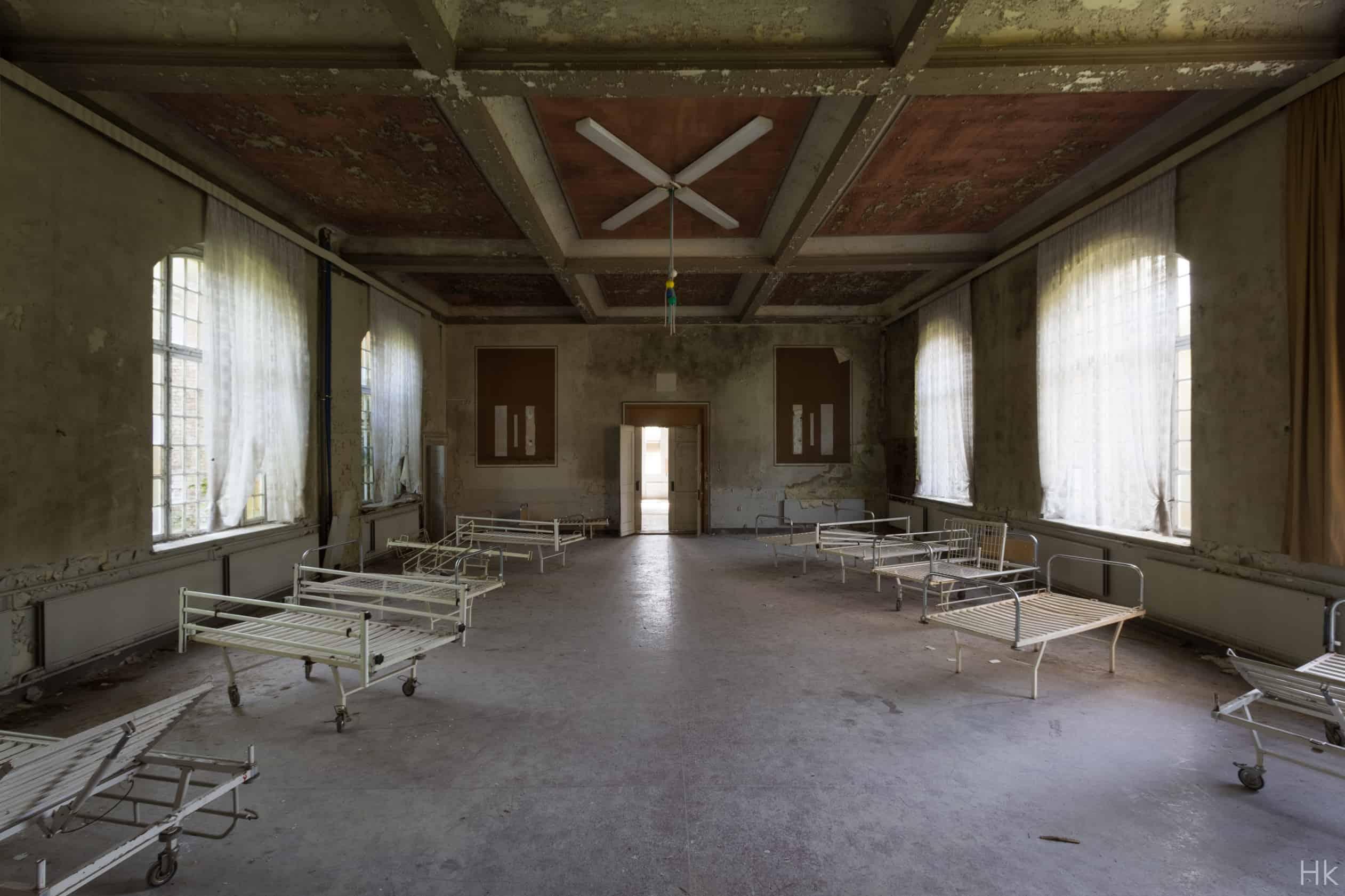 Sanatorium tbc-5