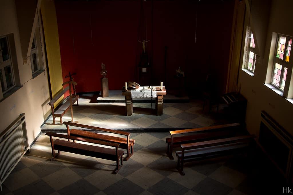 The Monastery-16