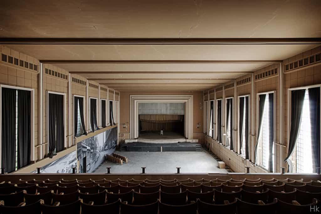 Theatre Jeusette-9