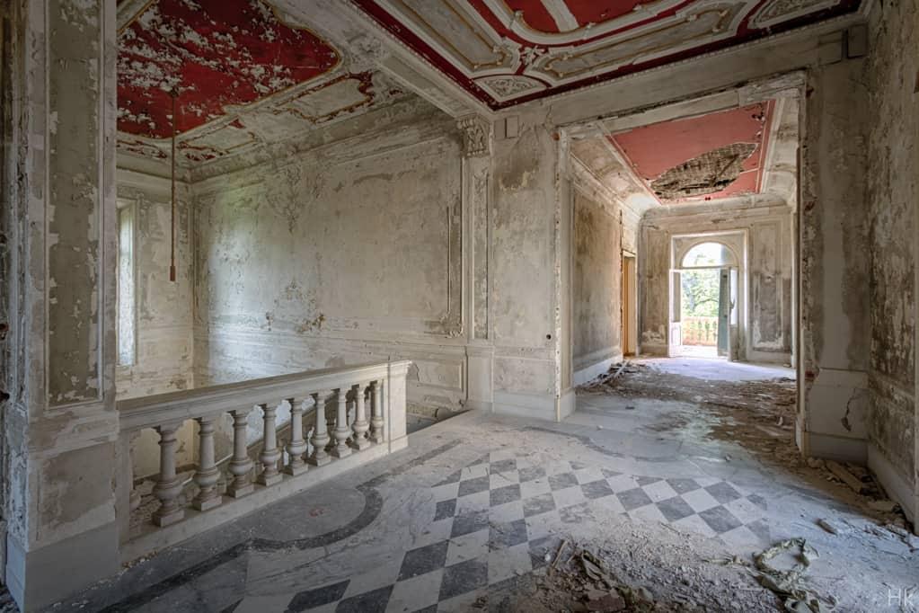 Villa Colline-2