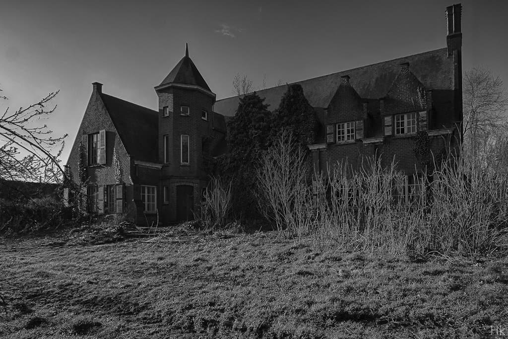 Villa Ellebe-9