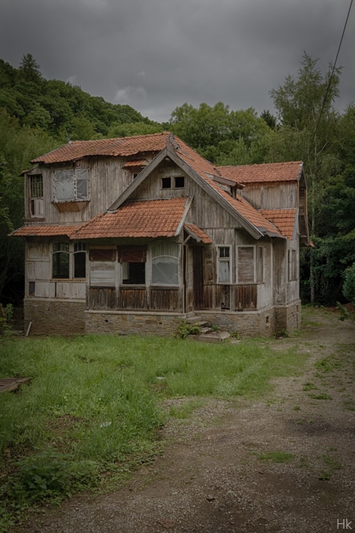 Villa Lambin-4