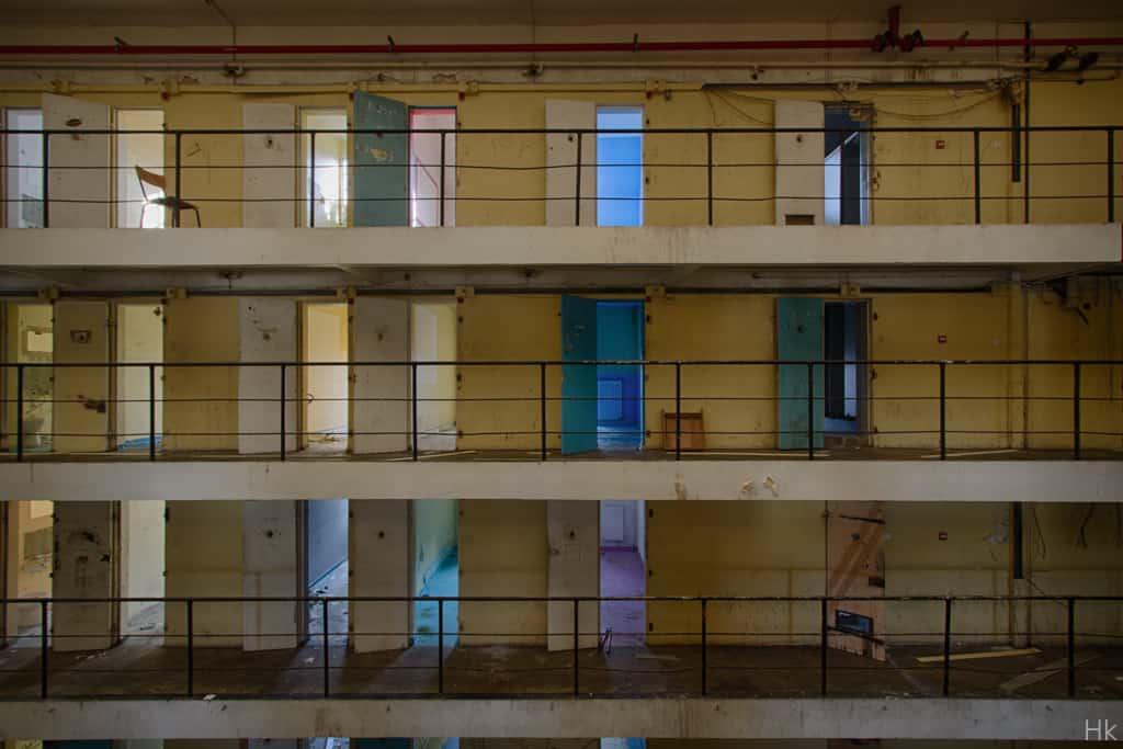 prison de l'abbaye-12