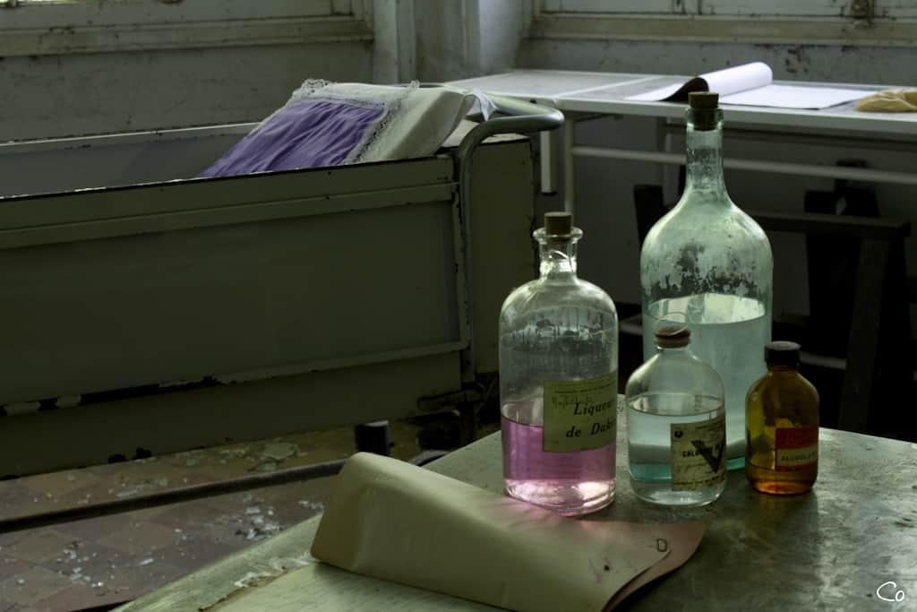 sanatorium-2
